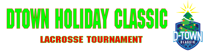 DTOWN Holiday Classic